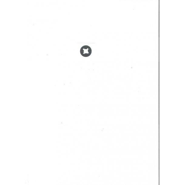 Nylonclip (e-clip)