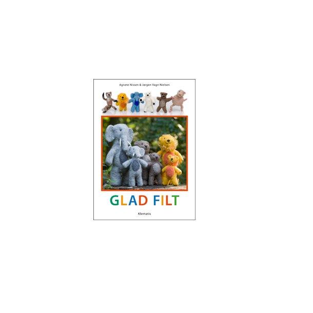 Glad Filt
