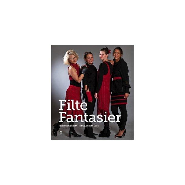 FilteFantasier.