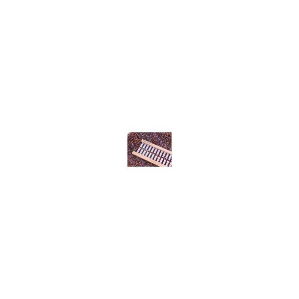 Vævekam til rammevæv fra ASHFORD, 040 cm. 10/10