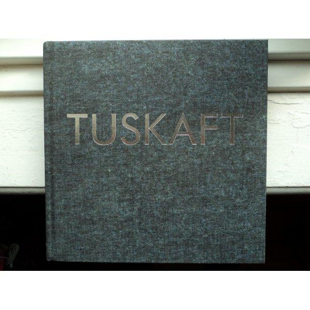 Tuskaft af Tina Ignell. Svensk tekst